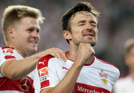 2. Liga: VfB dreht Spiel zum Sieg