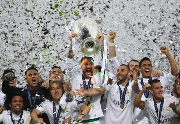 champions league topf 1