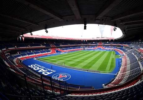 Sepuluh Stadion Dengan Pendapatan Tertinggi Di Eropa