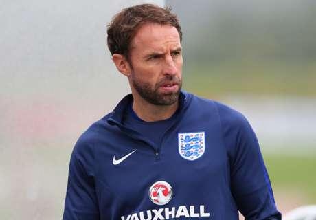 Southgate bleibt England-Coach