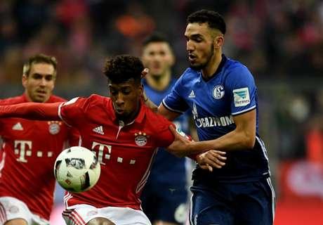 DFB-Pokal: ARD zeigt Bayern und BVB