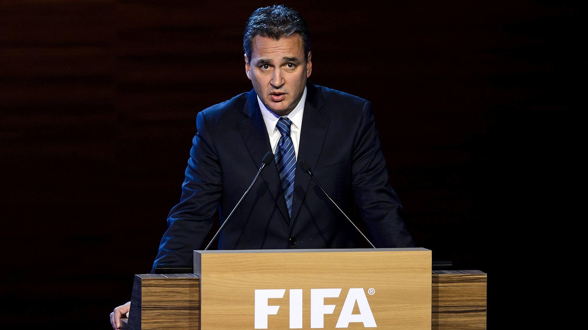 Russland und Katar sehen sich durch Fifa-Bericht rehabilitiert