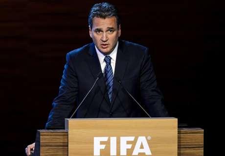 FIFA: Katar gerät stärker unter Druck