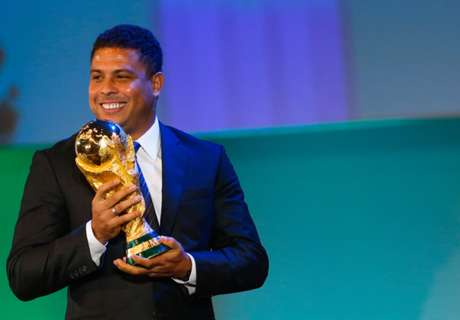 Ronaldo möchte Coutinho bei Real sehen