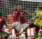 Bundesliga-Spielplan bekanntgegeben