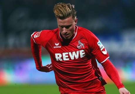 Fix! Köln-Talent nach Wolfsburg