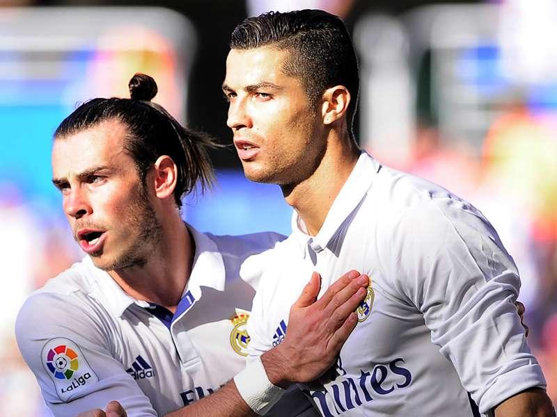 Penaldo? Cristiano Ronaldo, gollerinin ne kadarını penaltılardan atıyor?