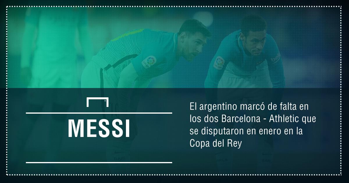 Barcelona goleó al Athletic Club: los mejores memes de la victoria azulgrana