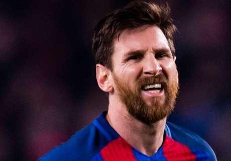 Análise: Barcelona, Messi e o divórcio