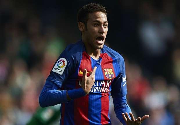 "Pele: ""Neymar ni bora kuliko Ronaldo"""