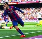 ANÁLISIS | Luis Suárez y su consagración con el Barcelona