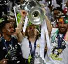 Injury crisis could cost Madrid in UCL
