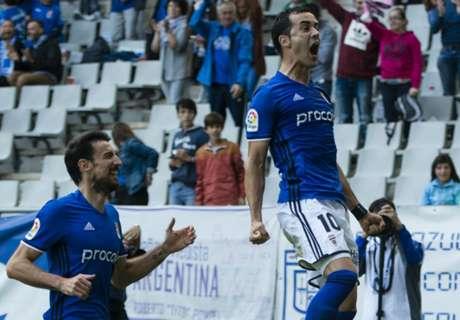 Previa Liga 1|2|3: J14