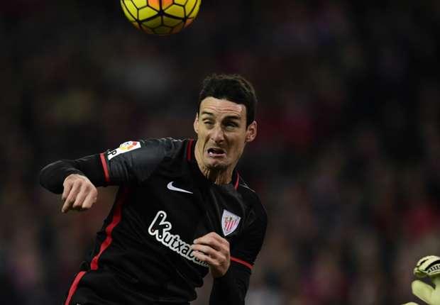 Video: Sporting Gijon vs Athletic Bilbao