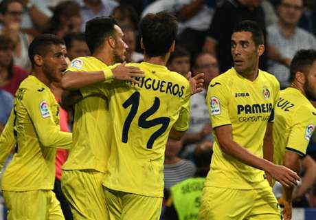 Betting: Steaua Bucharest vs Villarreal