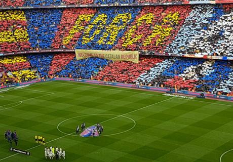 Les meilleures affaires de l'histoire du Barça