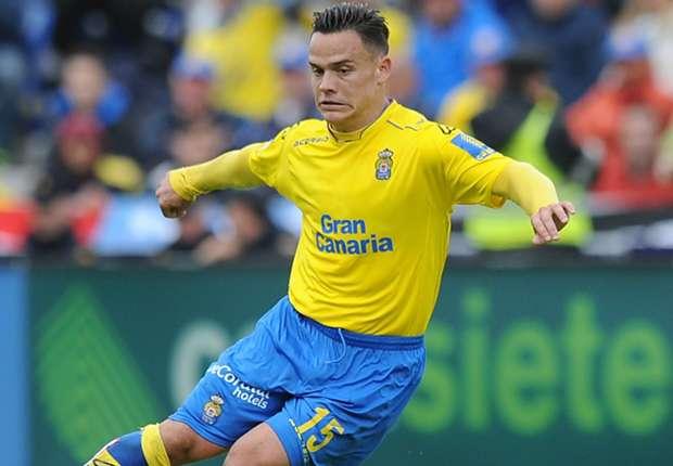 Swansea City Sepakati Transfer Roque Mesa