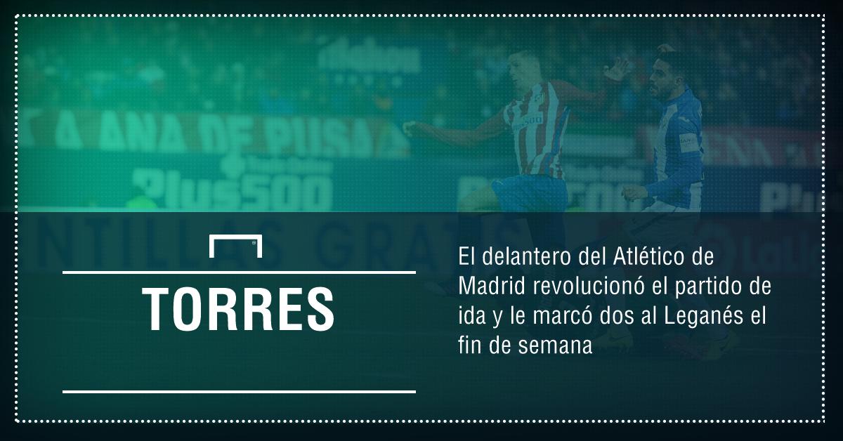 Árbitros denunciarán a Luis Suárez tras expulsión ante Atlético — Barcelona