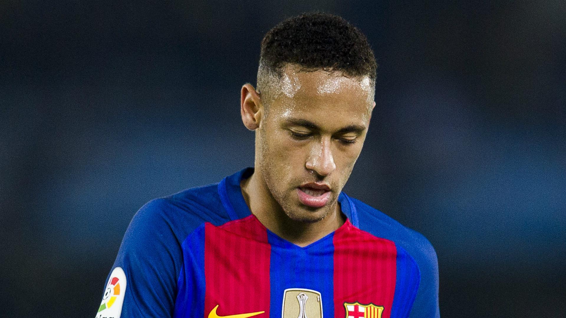 neymar-real-sociedad-barcelona-la-liga-2