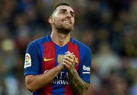 Betting: Hercules vs Barcelona