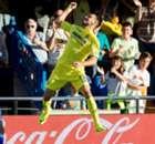Villarreal italiano: Sansone-Soriano super