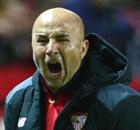 El Sevilla se juega el año en Lyon