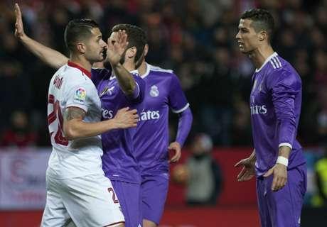 Vitolo, baja ante Osasuna por daño muscular