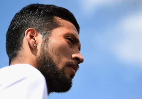 Garay a Zenit, sigue la polémica