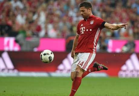 Las 5 cosas J1 de la Bundesliga