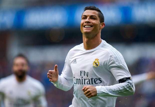 La Corogne - Real Madrid (0-2), le Real gagne pour rien