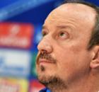 Las reacciones del Real Madrid 8-0 Malmö