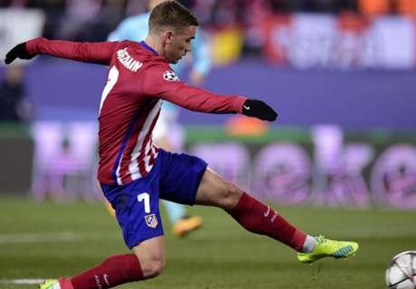 En vivo: Espanyol - Atlético Madrid