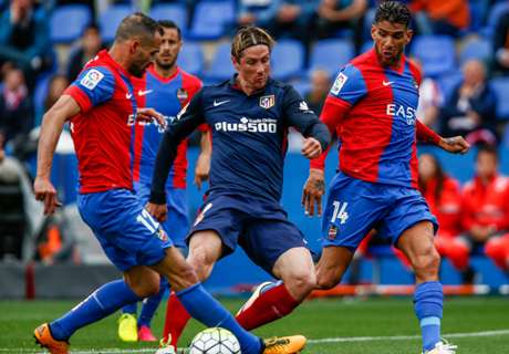 Goal TV: Blitztor von Fernando Torres