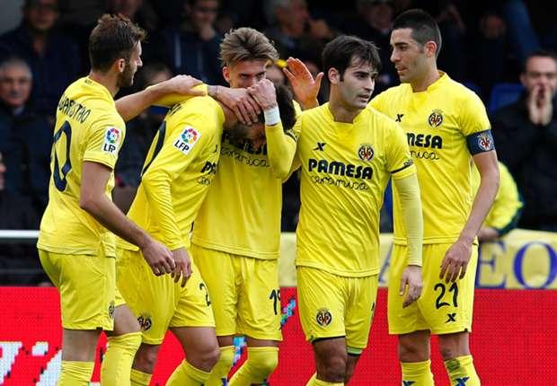 Image Result For Ao Vivo Atletico Madrid Vs Celta Vigo En Vivo Match