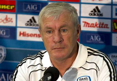 Guinea: Fernandez neuer Nationaltrainer