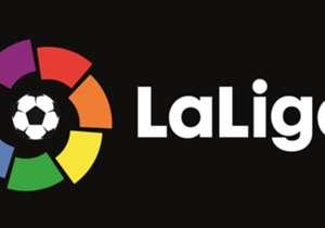 """Nachdem bereits die Bewertungen der englischen, italienischen und französischen Klubs angepasst wurden, ist am Donnerstag die spanische Liga an der Reihe. <a href=""""http://www.goal.com/de/news/26622/fifa-17/2017/02/23/32986212/fifa-17-up-und-downgrades-..."""
