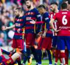 ► La Liga: fatos da rodada