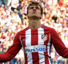 Griezmann's last Ballon d'Or chance