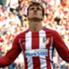 Griezmann giusra fedeltà all'Atletico Madrid