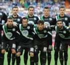 Liga Adelante: Córdoba 2-1 Girona