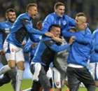 REVIEW: Slowakia Lolos Ke Euro 2016