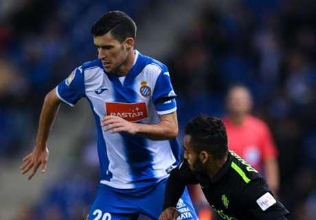 Top-Klubs bieten für Espanyol-Juwel