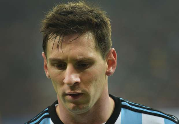 Lionel Messi: Casi 30 años son muchos sin ganar un Mundial