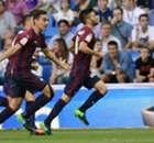 Previa LaLiga: Espanyol - Eibar