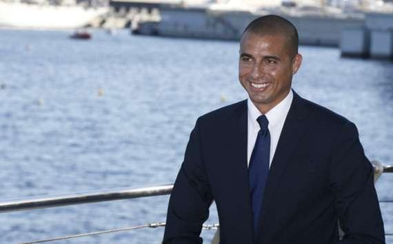"""Trezeguet : """"Les joueurs vont tout donner pour Zidane"""""""