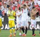Liga, sanction de 3 points pour Almeria ?