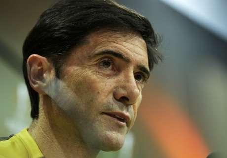 Las reacciones del Villarreal 1-0 Liverpool