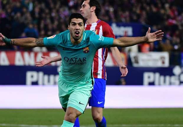 El Barça encarrila la eliminatoria mientras Celta y Alavés lo dejan todo para Vitoria