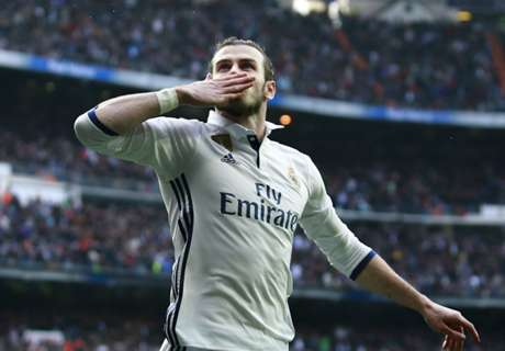 VIDÉO - Liga, 5 choses à retenir sur la 23ème journée