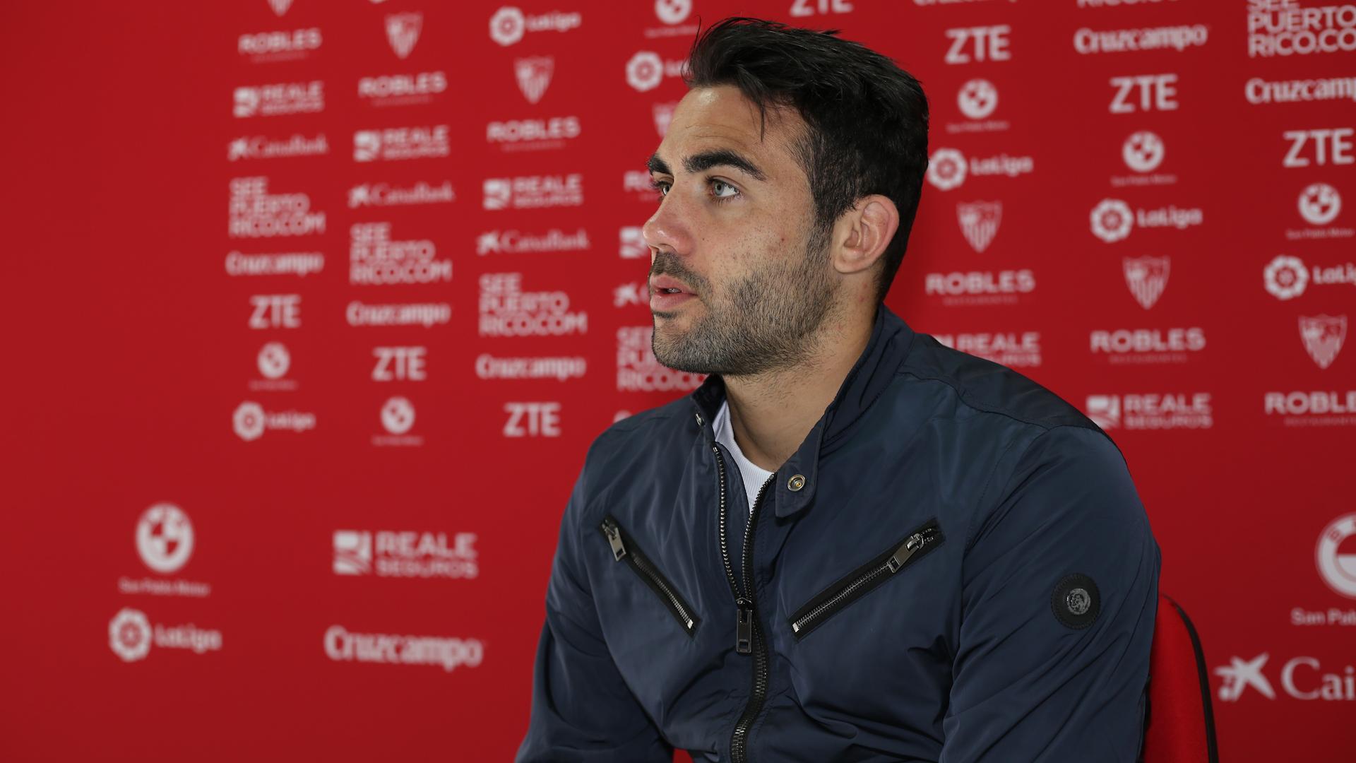 Pedro, Deulofeu e Illarramendi, novedades en la lista de España